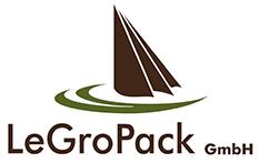 LeGroPack GmbH - Logo